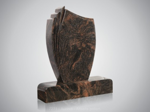 grafmonument, himalaya, jan reek natuursteen
