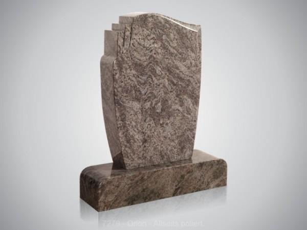 grafmonument, juperana, jan reek natuursteen