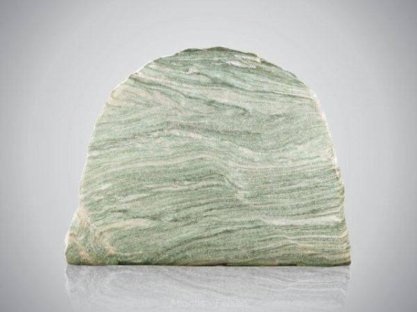 grafmonument, ruwe steen, gepolijst vlak, natuurlijke vorm, jan reek natuursteen