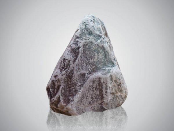 grafmonument, ruwe steen, uniek, natuurlijke vorm, jan reek natuursteen